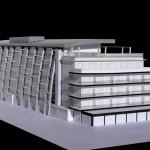 Pacap Arquitectos