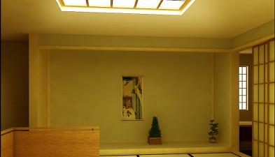 cómo iluminar una casa