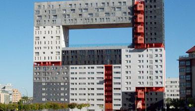 edificios-feos-del-mundo