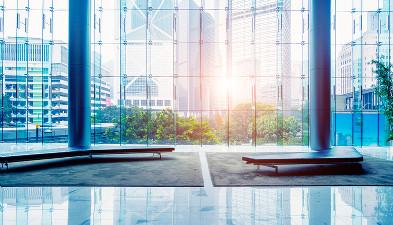 tendencias en arquitectura e interiorismo 2017