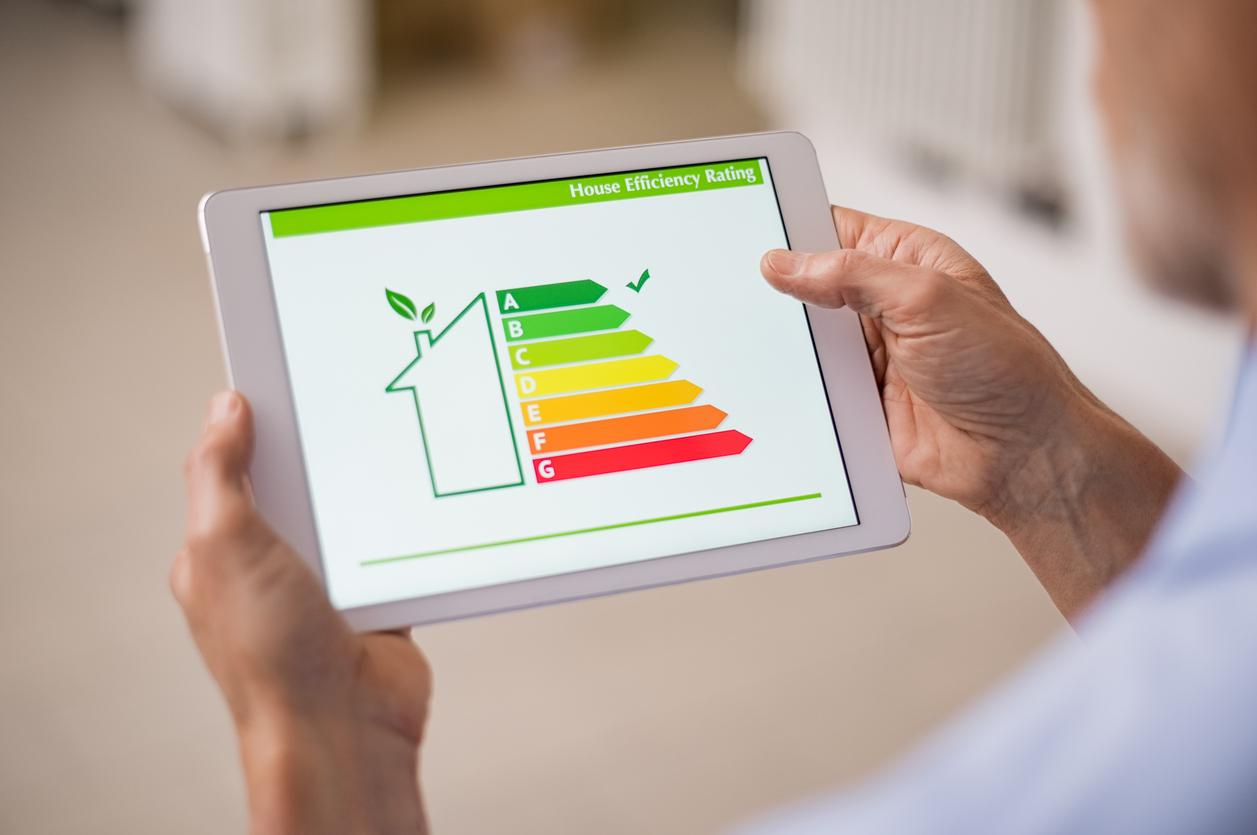 casas sostenibles fácilmente