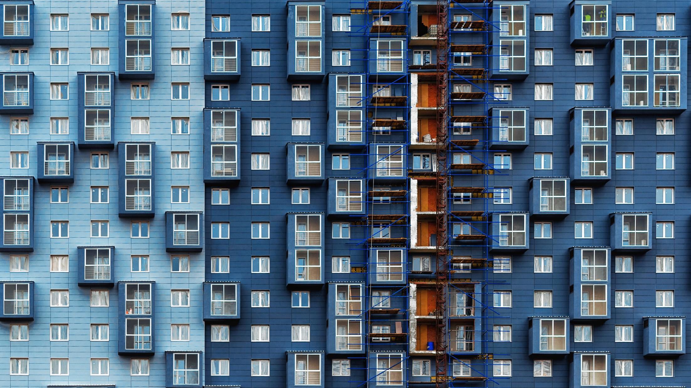 arquitectura colaborativa